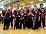 May 2013 NJMAA Tournament and Demos