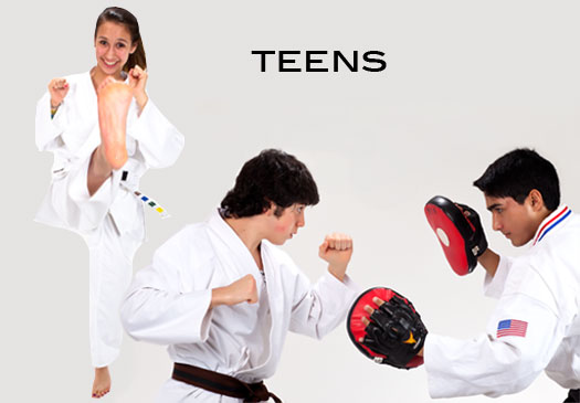 Martial Arts NJ, Montgomery, Princeton,  Skillman, Rocky Hill, Hopewell, Hillsborough, Belle Mead, Kendall Park, South Brunswick, East Amwell