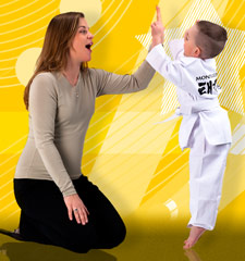 Martial Arts NJ, Montgomery, Princeton,  Skillman, Rocky Hill, Hopewell, Hillsborough, Belle Mead, Kendall Park, South Brunswick, East Amwell